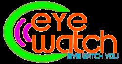 Eye-Watch
