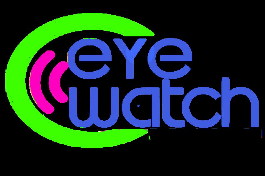 eyewatch_b