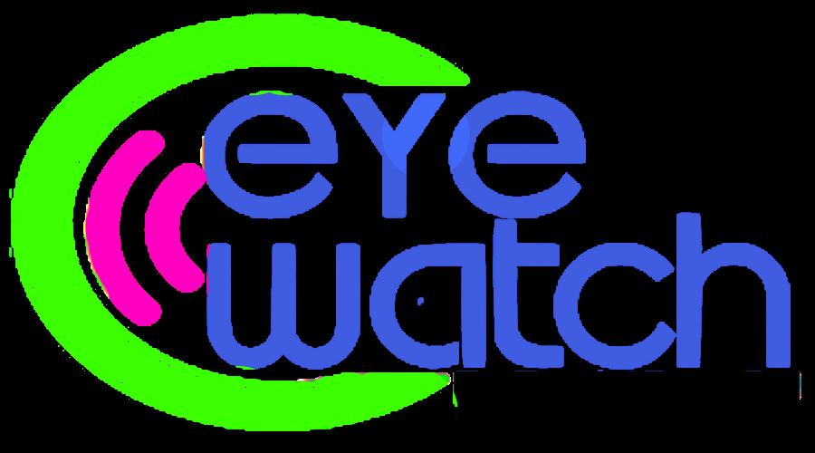 eyewatch_c